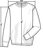 sweater55a5007ac6b0c